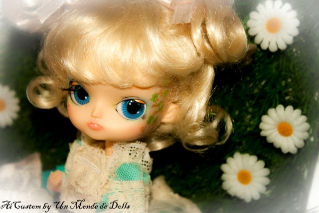 Un Monde de Dolls Custom Img_1211