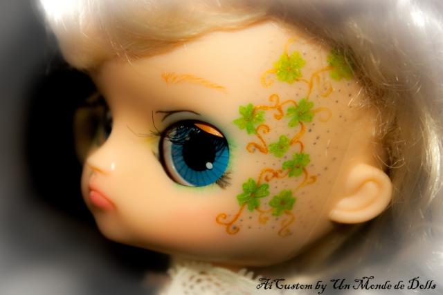 Un Monde de Dolls Custom Img_1212