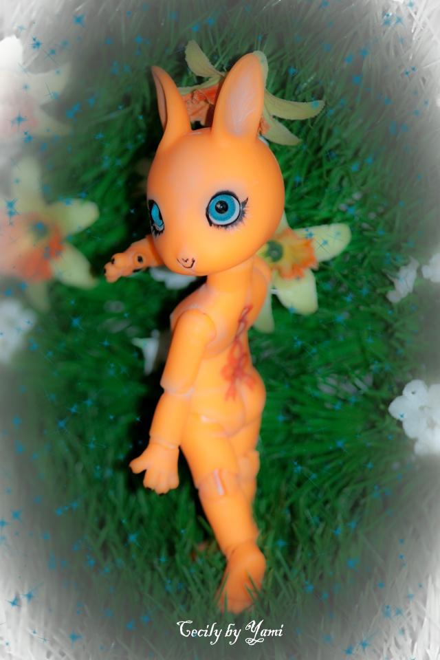 Un Monde de Dolls Custom Img_1411