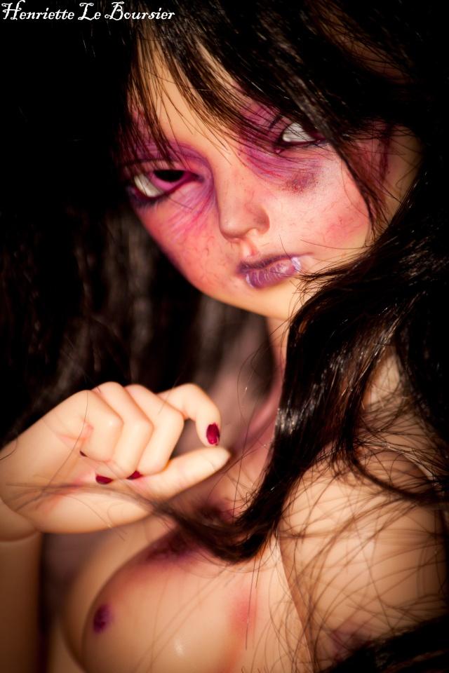Un Monde de Dolls Custom Img_2611