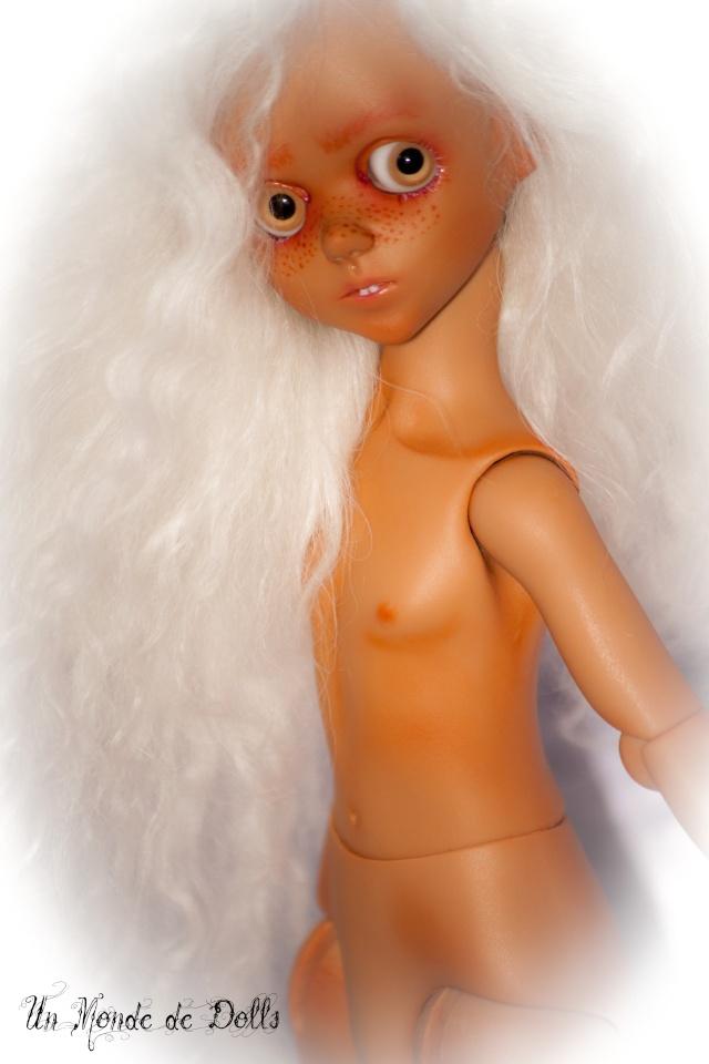 Un Monde de Dolls Custom Img_3110