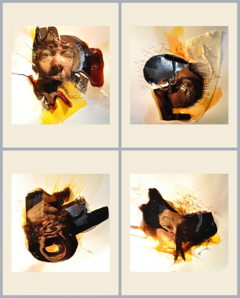 Jean-Yves Amir, peintographies Assemb12