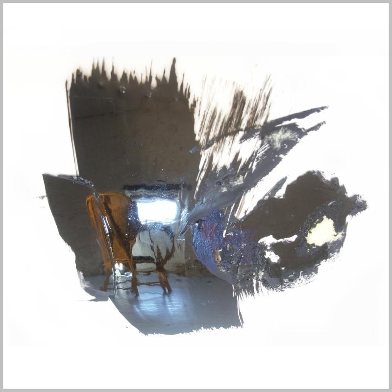 Jean-Yves Amir, peintographies Atelie16