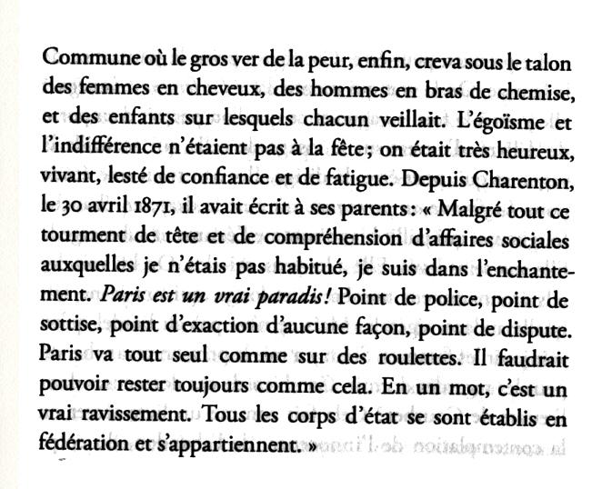 """David Bosc """"La claire fontaine"""", les années d'exil de Courbet Bosc_111"""