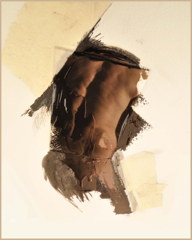 Jean-Yves Amir, peintographies Dos_jy10