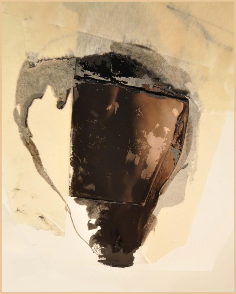 Jean-Yves Amir, peintographies Dos_jy12