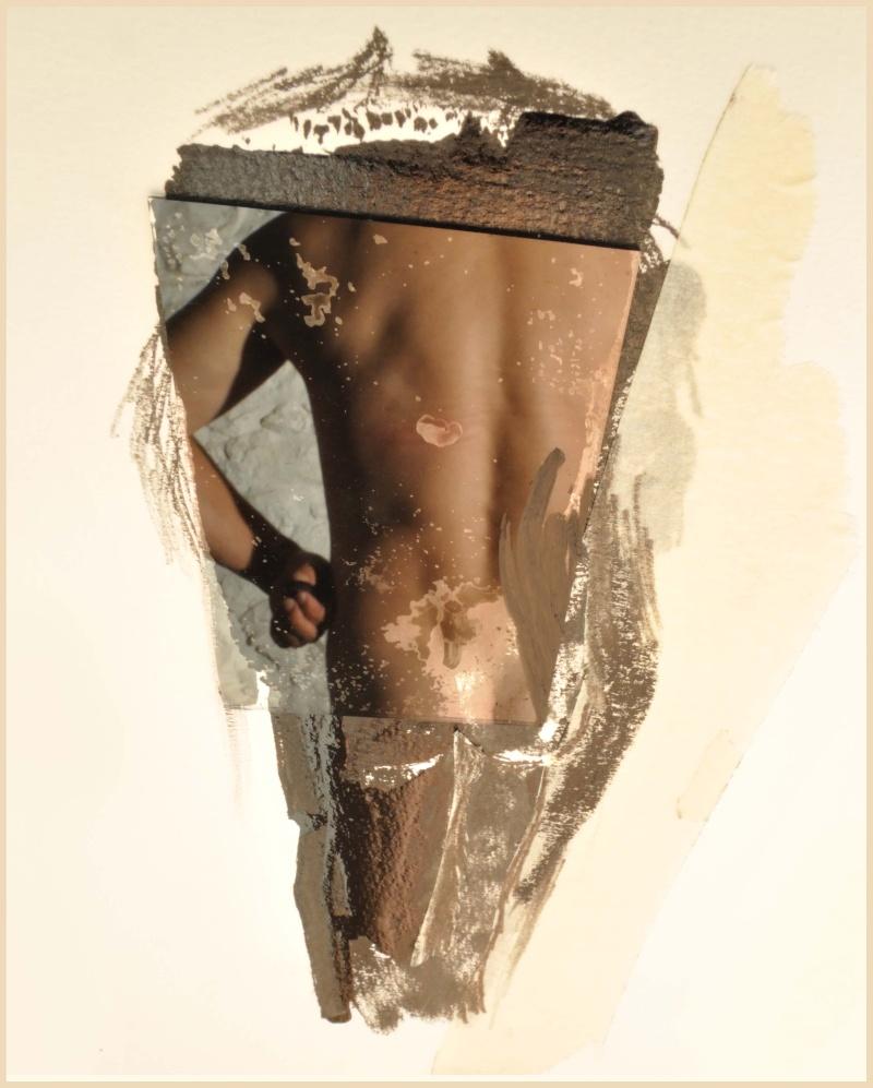 Jean-Yves Amir, peintographies Dos_jy13