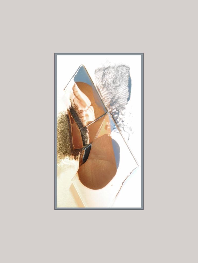 Jean-Yves Amir, peintographies Pansem10