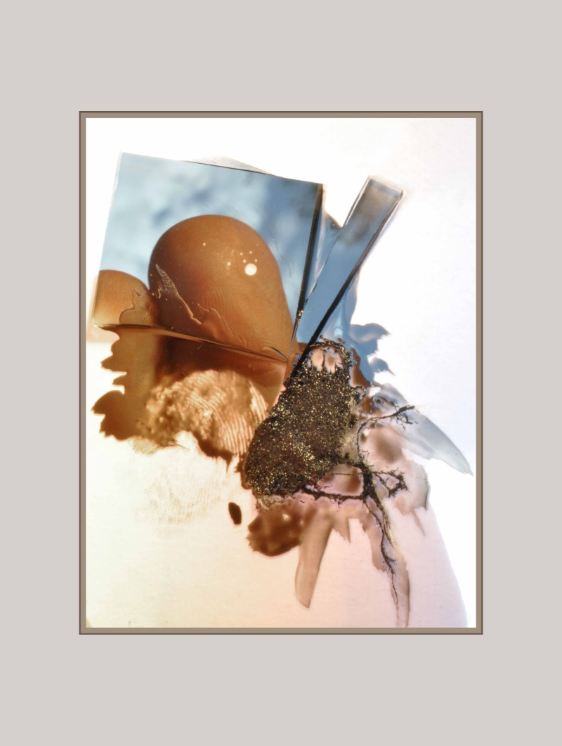 Jean-Yves Amir, peintographies Pansem13