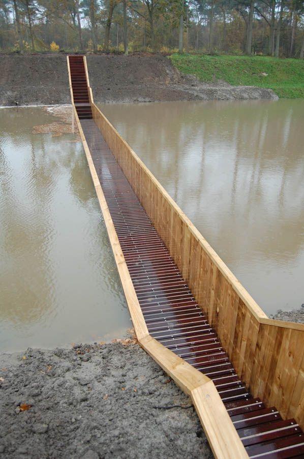Le pont de Moïse Ro-ad-10