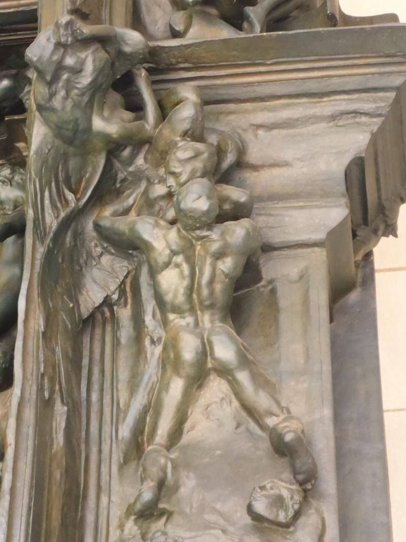 Rodin, recyclage et assemblage  Rodin_23