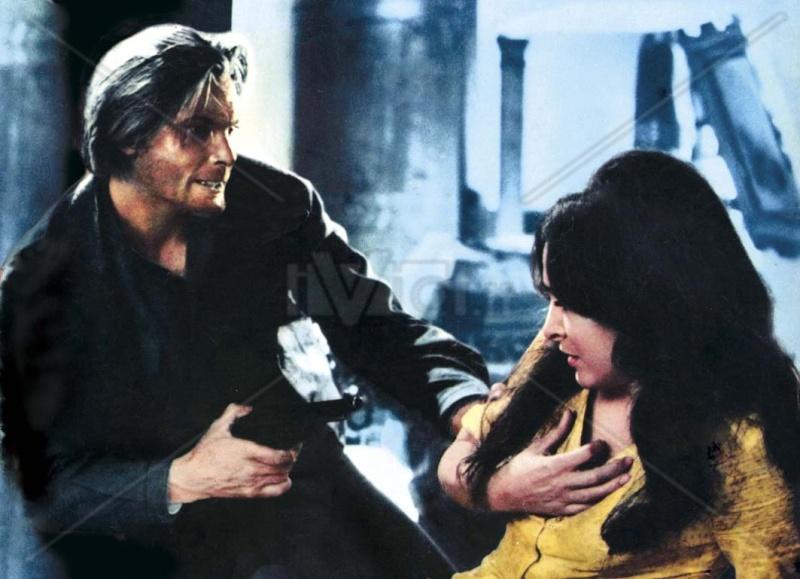 Clayton l'implacable - Lo voglio morto - Paolo Bianchini - 1968 - Page 2 Lo_vog13