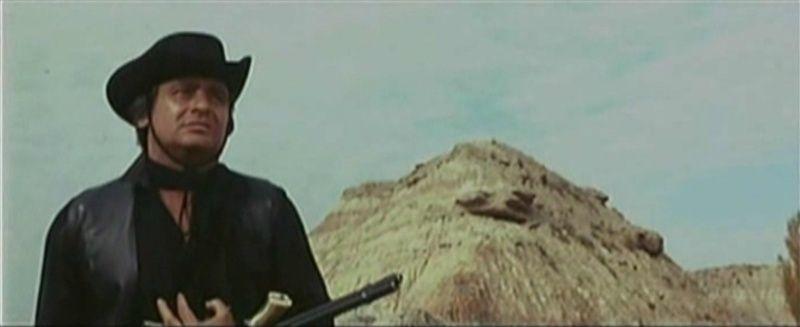 Le défi des implacables . ( Oeste Nevada Joe ) . 1964 . Ignacio F. Iquino . - Page 2 Vlcsn126