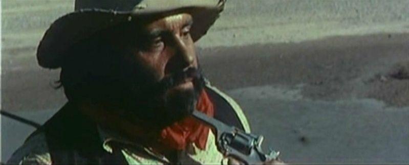 Le défi des implacables . ( Oeste Nevada Joe ) . 1964 . Ignacio F. Iquino . - Page 2 Vlcsn127