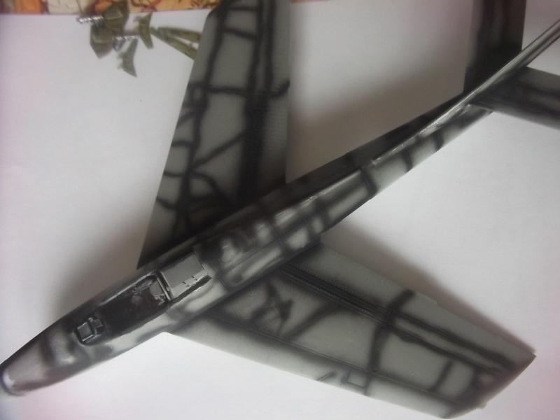 F-84F Dscf3813