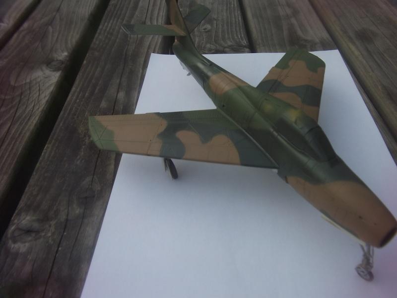 F-84F Dscf3817