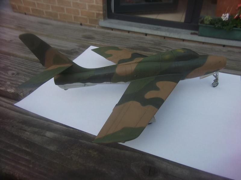 F-84F Dscf3818