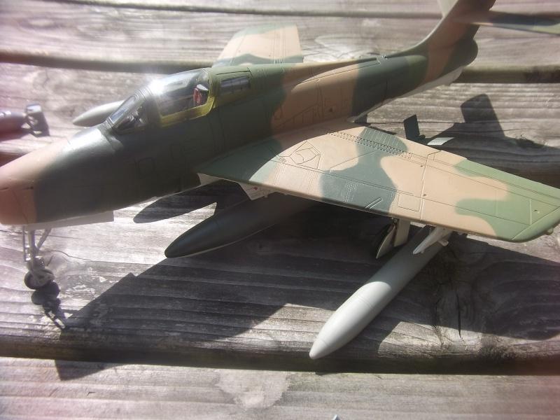 F-84F Dscf3820