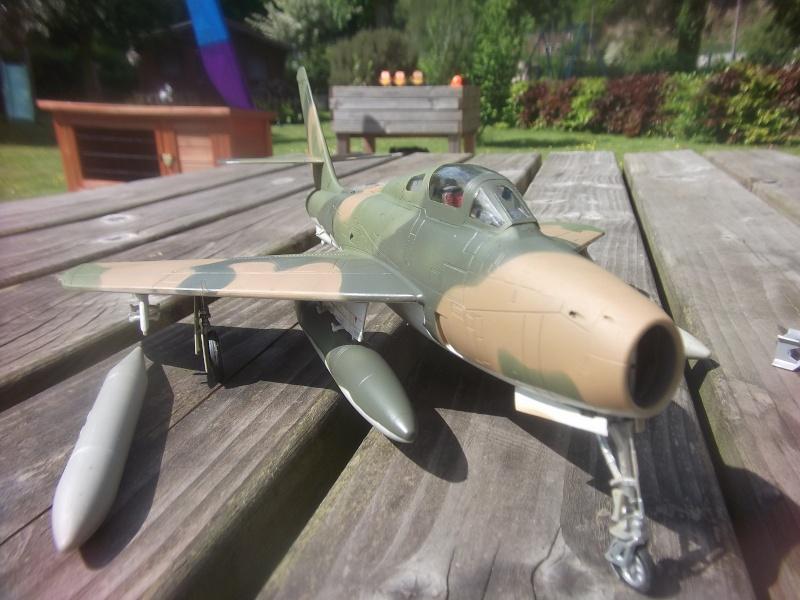 F-84F Dscf3821