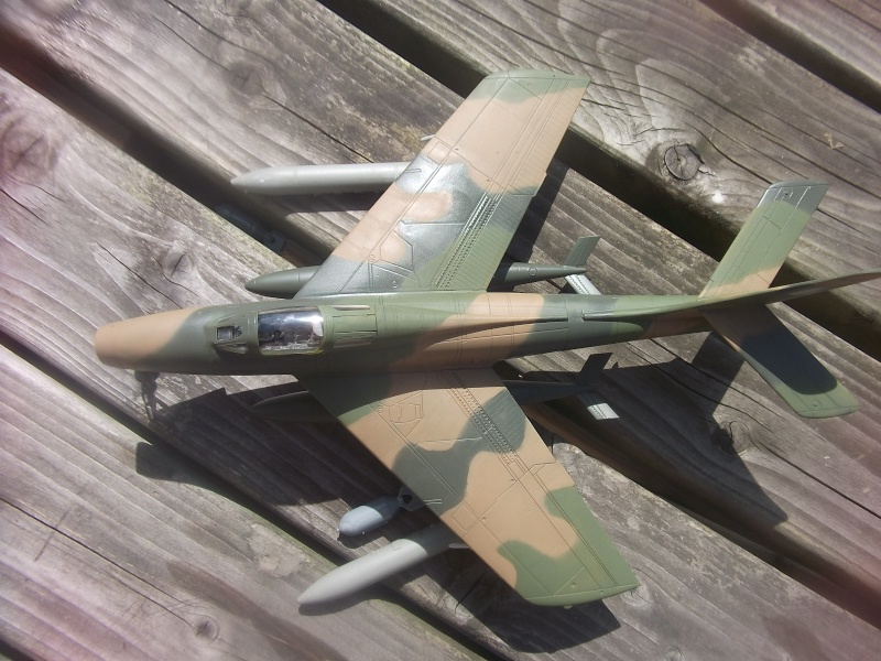 F-84F Dscf3824