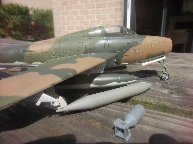 F-84F Dscf3826