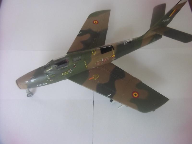 F-84F Dscf3834