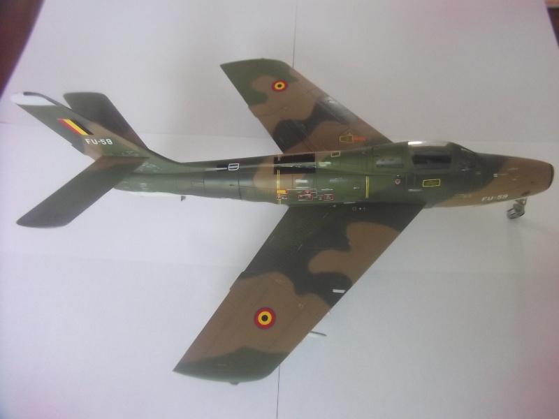 F-84F Dscf3835