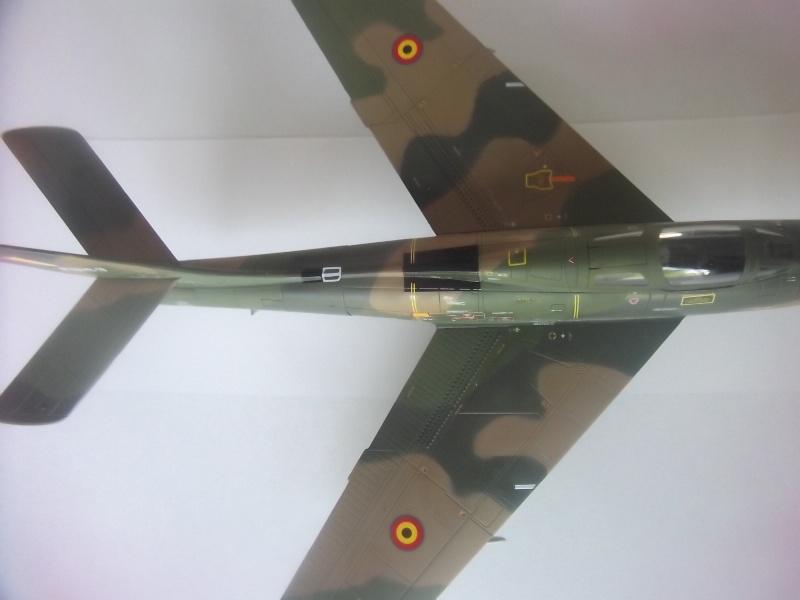 F-84F Dscf3836