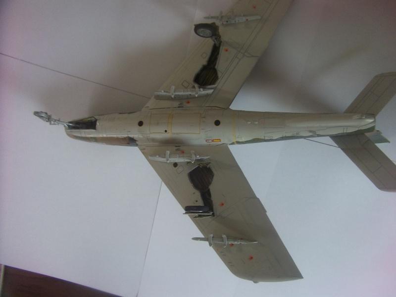 F-84F Dscf3837
