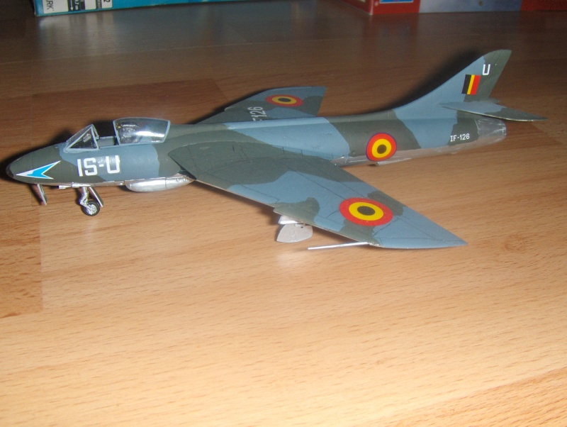 Hawker Hunter F6 (ou F4) Hpim1810