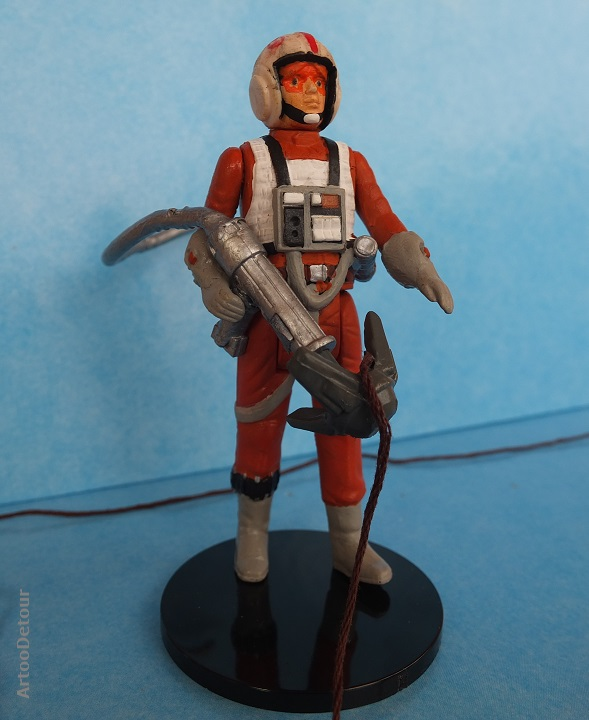 Luke X-Wing Pilot / X-Wing Fighter focus *** Updated March 2015 Luke_s10