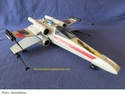 PROJECT OUTSIDE THE BOX - Star Wars Vehicles, Playsets, Mini Rigs & other boxed products  Esb_pa11