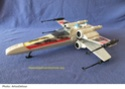 PROJECT OUTSIDE THE BOX - Star Wars Vehicles, Playsets, Mini Rigs & other boxed products  Esb_pa12