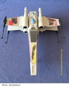 PROJECT OUTSIDE THE BOX - Star Wars Vehicles, Playsets, Mini Rigs & other boxed products  Esb_pa13