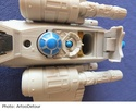 PROJECT OUTSIDE THE BOX - Star Wars Vehicles, Playsets, Mini Rigs & other boxed products  Esb_pa14