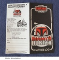 PROJECT OUTSIDE THE BOX - Star Wars Vehicles, Playsets, Mini Rigs & other boxed products  Esb_pa17