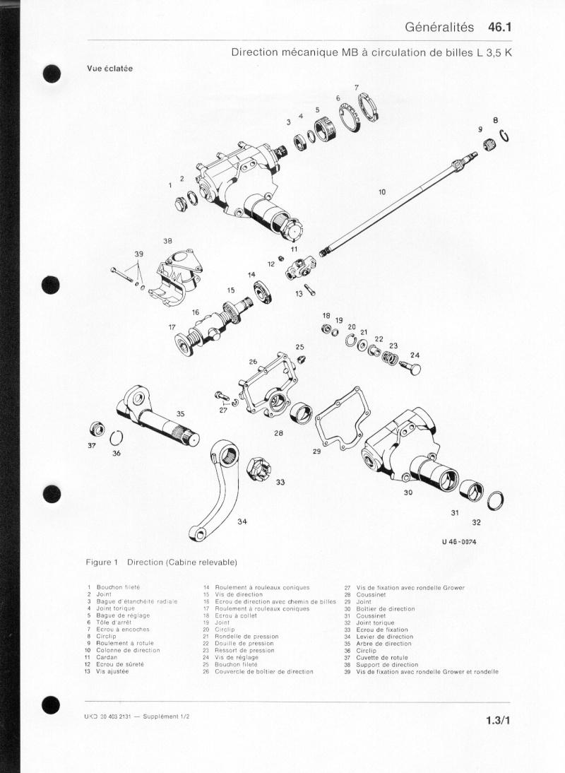 MON 411 - Page 6 0510
