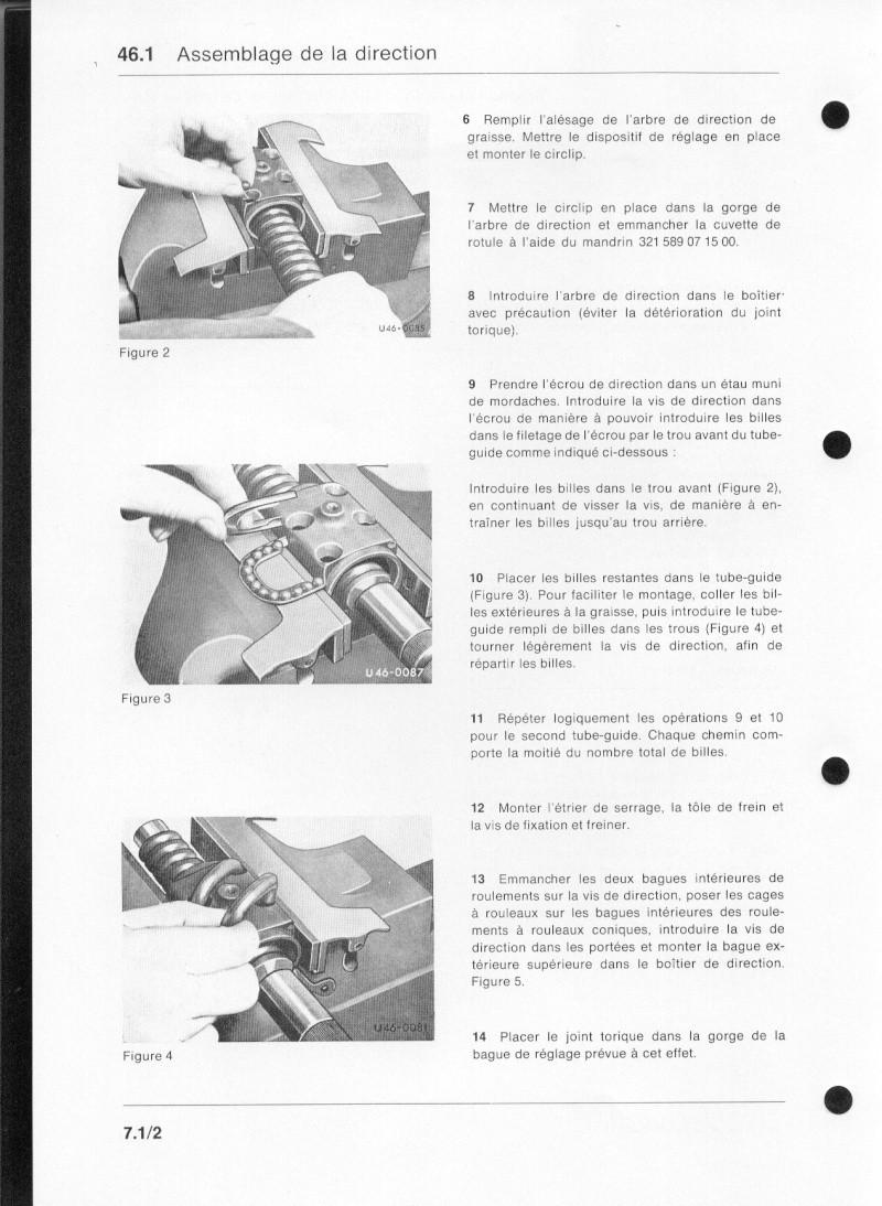 MON 411 - Page 6 2210