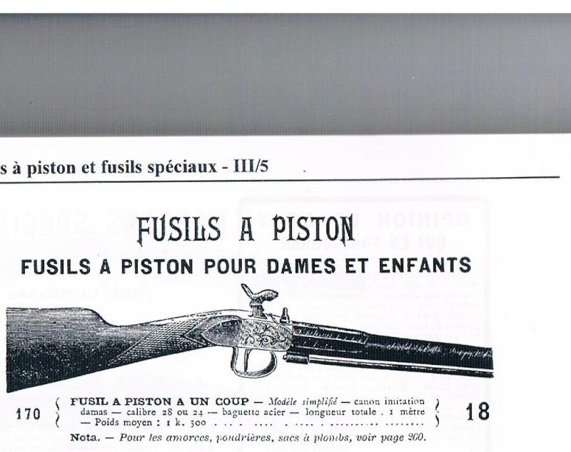 Besoin d'aide avec l'année de production.  Saint-Etienne Fusil_10