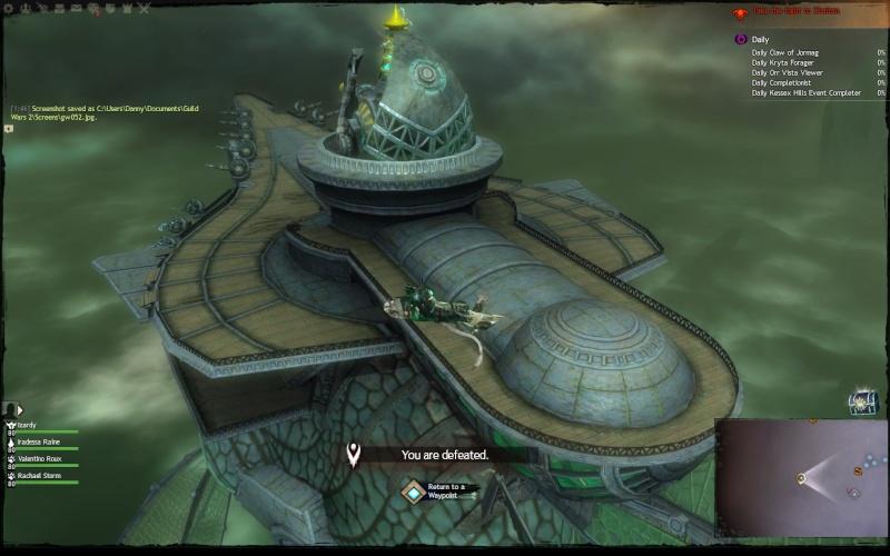 Random Screenshot Pic's Gw05310