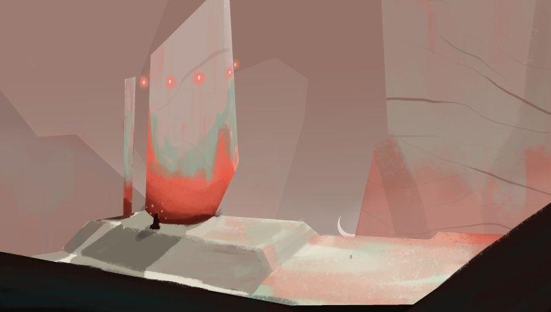 Les études de luki - Page 3 Tumblr17