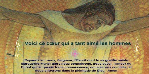 La neuvaine à la divine miséricorde (Ste Faustine) à partir du vendredi saint Pizap_10