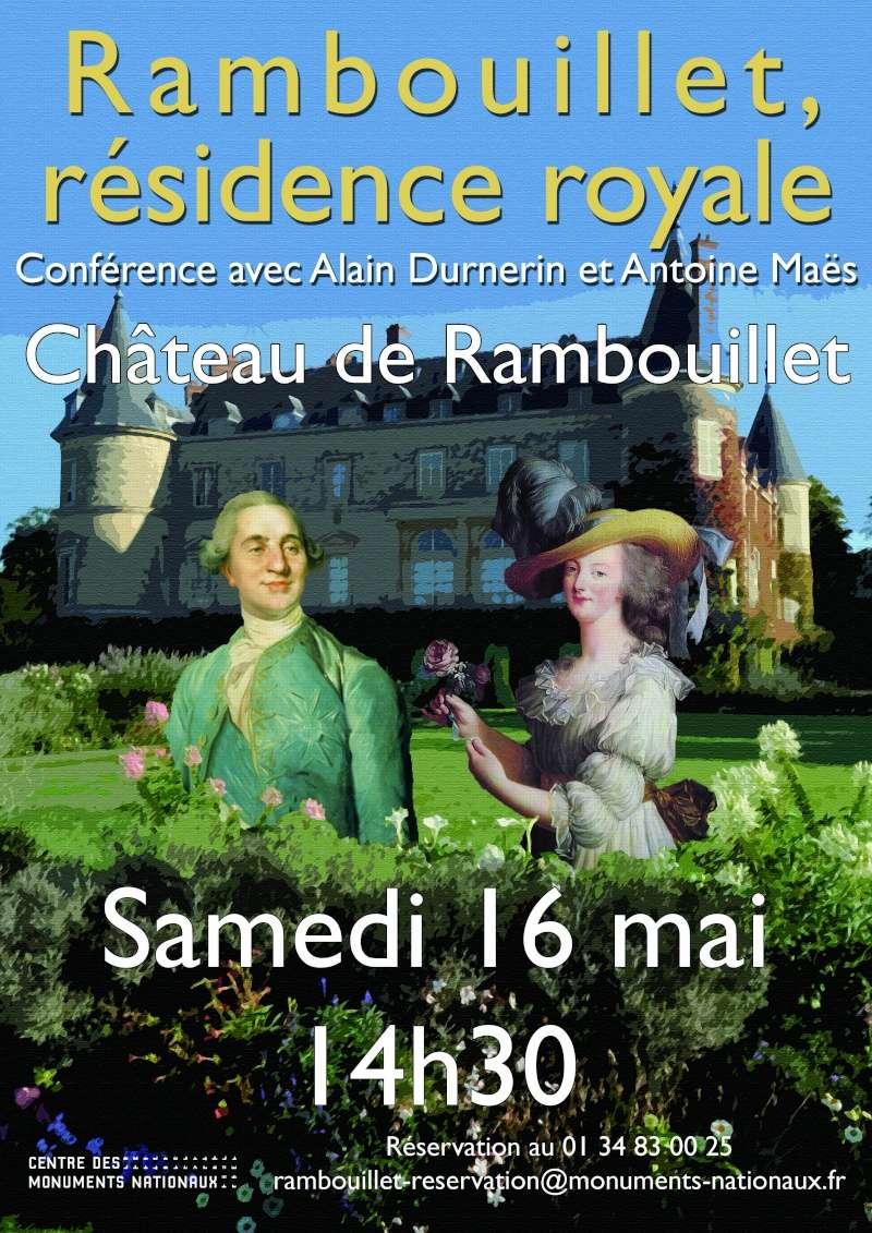 16 MAI 2015  conférences à RAMBOUILLET Conf_r10