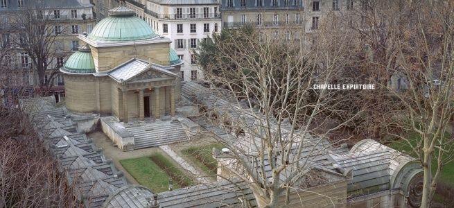Conférences : Histoires et mémoires de la Révolution et de la Restauration Phpthu10