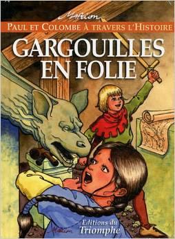 MARIE ANTOINETTE : Livres pour la jeunesse Sans-t12