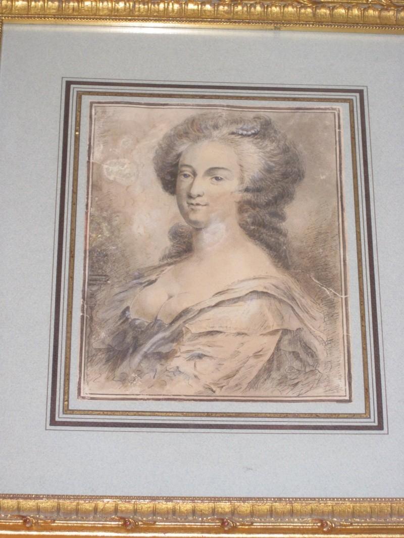 Galerie virtuelle des oeuvres de Mme Vigée Le Brun - Page 10 Vigee10