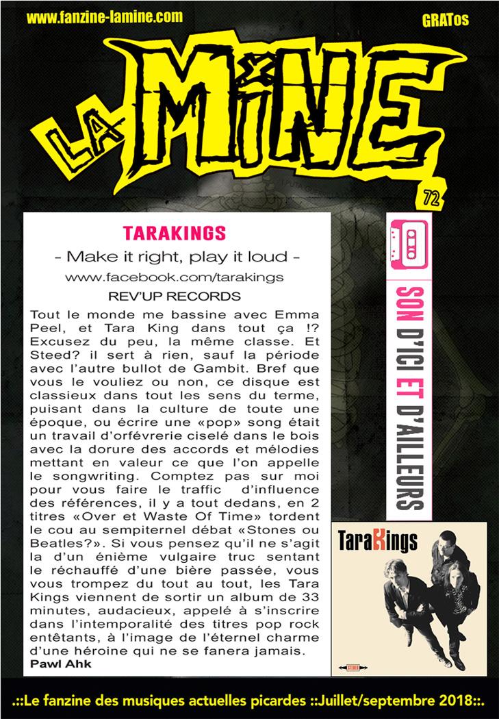 TARAKINGS - Page 17 Crolam10
