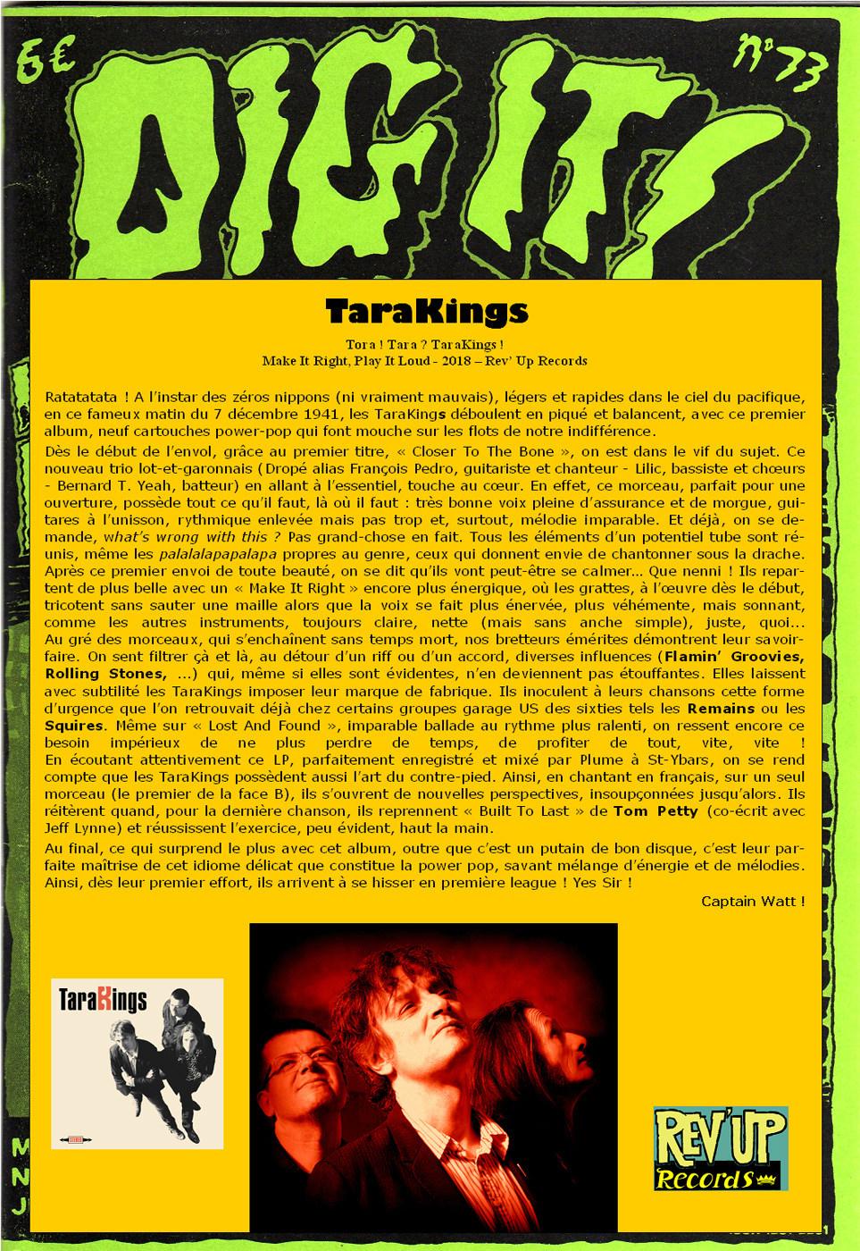 TARAKINGS - Page 17 Tara-d10