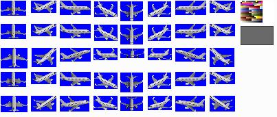 [WIP] Embraer E-190 0greys10