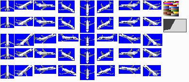 [WIP] CRJ 900 Adria_11